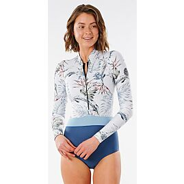SURFSUIT NEOPRENE G-BOMB ECO 1MM