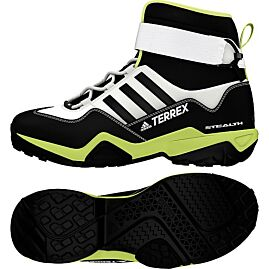 CHAUSSURE DE CANYONNING TERREX HYDRO LACE