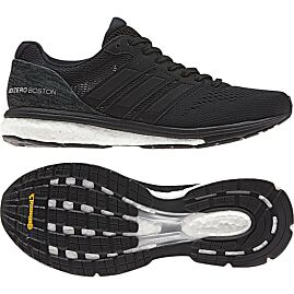 CHAUSSURE DE TRIATHLON ADIZERO BOSTON W