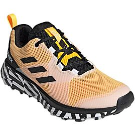 CHAUSSURES DE TRAIL TWO M