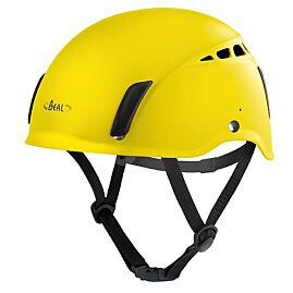 CASQUE MERCURY GROUP