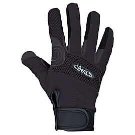 GANTS ROPE TECH GLOVES