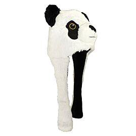 PANDA JR BONNET