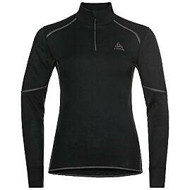 ACTIVE X-WARM ECO BL TOP TURTLE