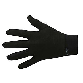 ORIGINALS WARM KIDS GLOVES SOUS-GANTS