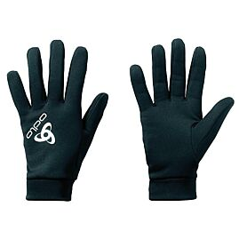 STRETCH FLEECE GANTS