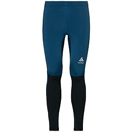 X-COUNTRY M COLLANT