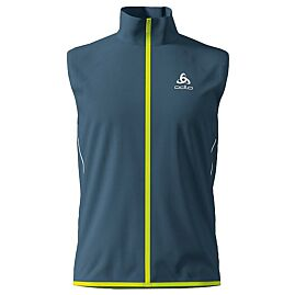 GILET SANS MANCHES ZEROWEIGHT M