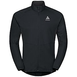 VESTE SOFTSHELL AEOLUS ELEMENT WARM M