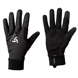 GANTS WINDPROOF WARM