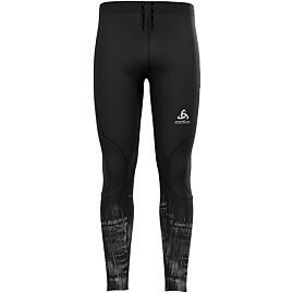COLLANT ZEROWEIGHT WARM REFLECTIVE TIGHT M