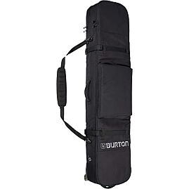 WHEELIE BOARD CASE BOARD BAG HOUSSE SNOWBOARD