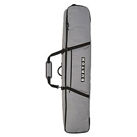 WHEELIE GIG BOARD BAG HOUSSE SNOWBOARD
