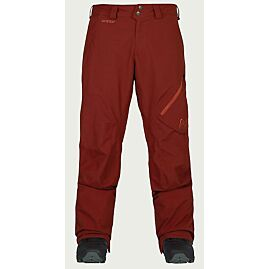 AK CYCLIC PANTALON