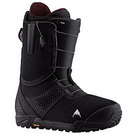 BOOTS SNOWBOARD SLX