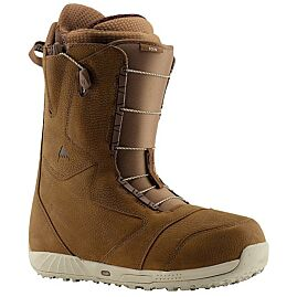 BOOTS SNOWBOARD ION LEATHER
