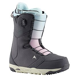 BOOTS SNOWBOARD LIMELIGHT WMS