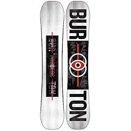 SNOWBOARD PROCESS