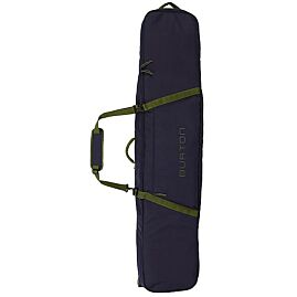 HOUSSE SNOWBOARD WHEELIE GIG BAG