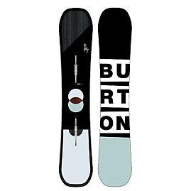 SNOWBOARD CUSTOM (CAMBER)