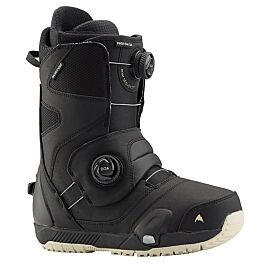 BOOTS SNOWBOARD  PHOTON STEP ON