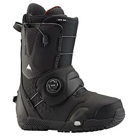 BOOTS SNOWBOARD ION SL STEP ON