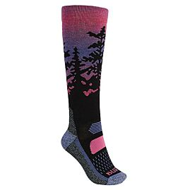 CHAUSSETTES SNOWBOARD PERFORMANCE SK FEMME