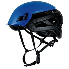 WALL RIDER CASQUE