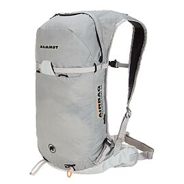 SAC A DOS ULTRALIGHT 20 AIRBAG COMPLET sans cart