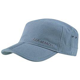 CASQUETTE LHASA CAP