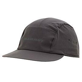 CASQUETTE CABAL CAP
