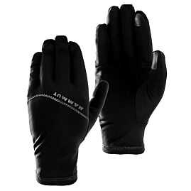 SOUS-GANT STRETCH GLOVE