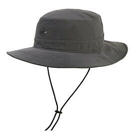 CHAPEAU RUNBOLD HAT II