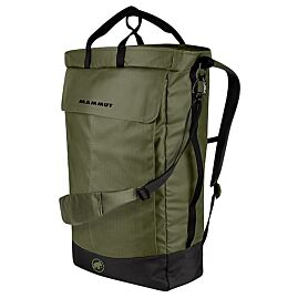 SAC URBAN NEON SHUTTLE S 22L