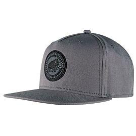 CASQUETTE MASSONE CAP