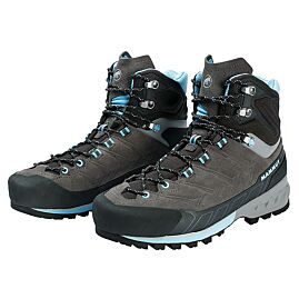CHAUSSURE KENTO TOUR HIGH GTX WOMEN