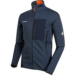 POLAIRE EISWAND GUIDE ML JACKET MEN