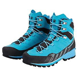KENTO GUIDE HIGH GTX WOMEN