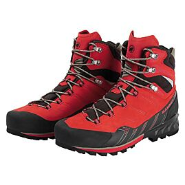 KENTO GUIDE HIGH GTX MEN