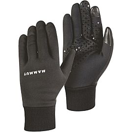 GANT COUPE VENT STRETCH PRO WS GLOVE