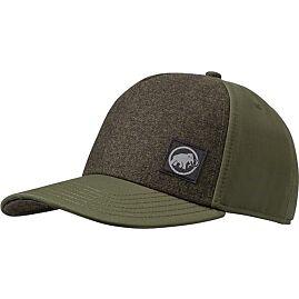 CASQUETTE ALNASCA CAP