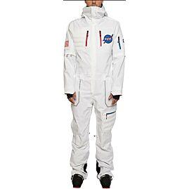 COMBINAISON DE SKI NASA COVERALL M