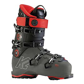 CHAUSSURE PISTE BFC 100