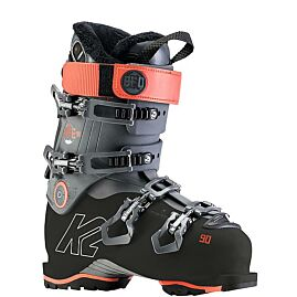 CHAUSSURE PISTE BFC W 90