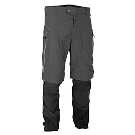 ERZLAHN NEW M PANTALON