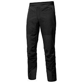 PANTALON AGNER LIGHT 2 DST