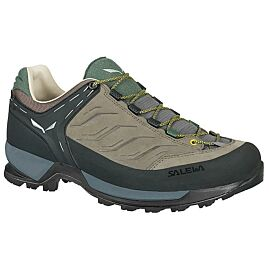 CHAUSSURES D APPROCHE MTN TRAINER L