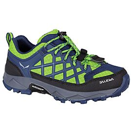 CHAUSSURES MULTIACTIVITES JR WILDFIRE II