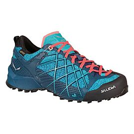 CHAUSSURES D'APPROCHE WS WILDFIRE GTX