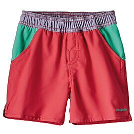 FORRIES SHOREY BABY SHORT